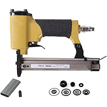 Porter Cable Cda250 Bammer 15 Gauge Cordless 2 1 2 Quot Angle