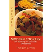 Modern Cookery: Vol. 2