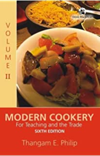 Theory Of Cookery By Krishna Arora Pdf