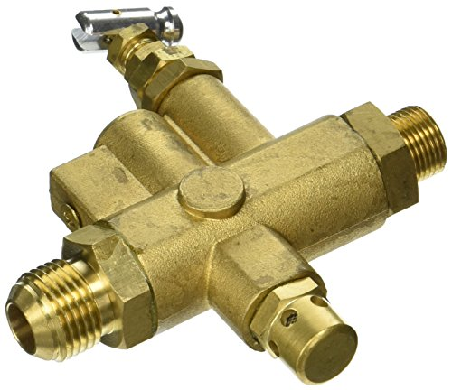 Hitachi 885426 Replacement Part for Auto Unloading Valve Ec2510E