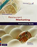 img - for Heads in Beds Hospitality and Tourism Marketing [With Restaurant Marketing Competency Guide] by Raza Ivo (2006-11-01) Paperback book / textbook / text book