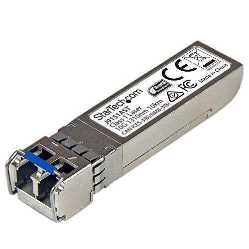StarTech com J9151A Compatible 10GBase LR Singlemode