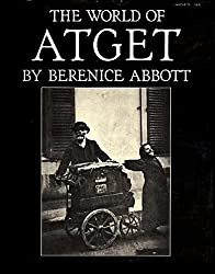 Title: The World of Atget