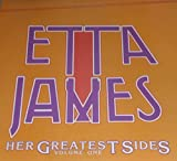 : Her Greatest Sides [Vinyl]