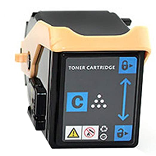TonxIn Compatible con XEROX CT201398 Cartucho de Toner para ...