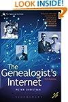 The Genealogist's Internet: The Essen...