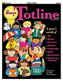The Best of Totline, Gayle Bittinger, 1570290458