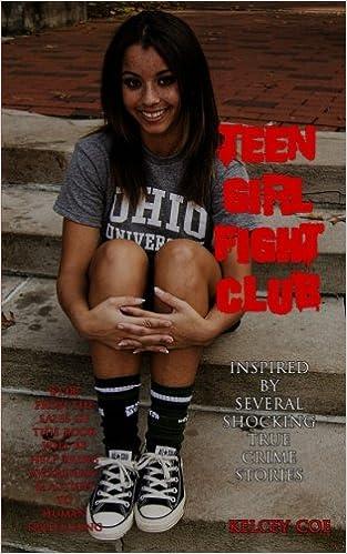 Teen fight club