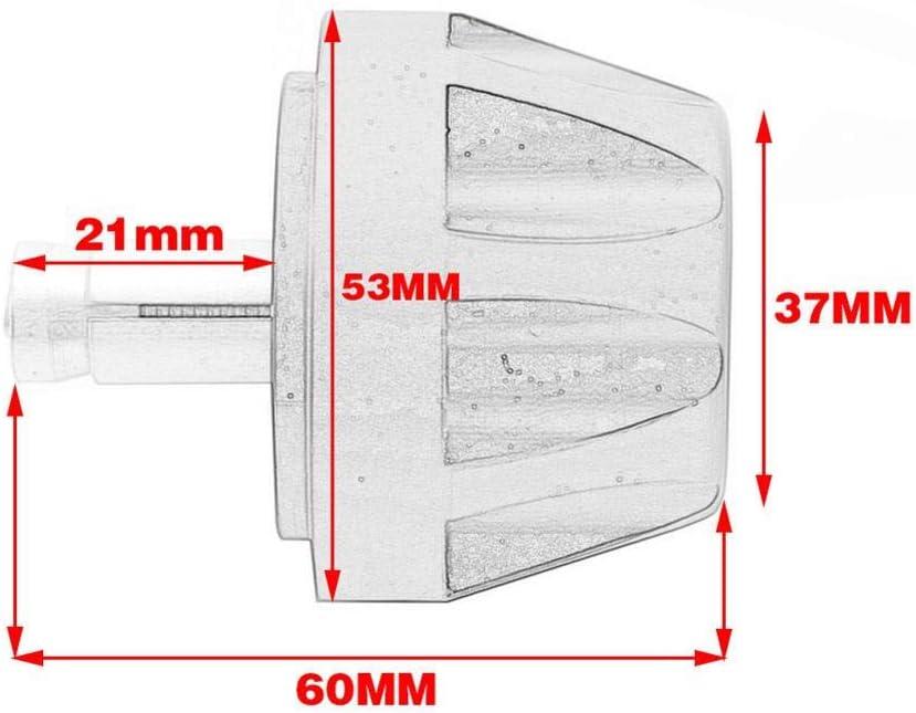 Ensemble darbre de Transmission arri/ère Sanmubo R 1200GS LC Adventure Protecteur de glissi/ère de s/écurit/é
