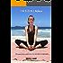 I N S O N I Adeus: alongamentos, exercícios de respiração e atenção