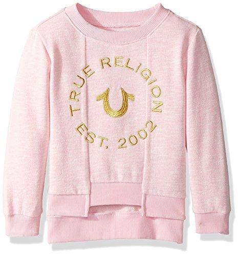 True Religion Hoodies - 9
