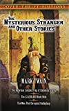 img - for The Mysterious Stranger and Other Stories (Dover Thrift Editions) book / textbook / text book