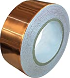 Copper Foil Tape with Conductive Adhesive