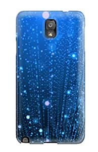 Shilo Cray Joseph's Shop Best 4263133K53600366 Galaxy Note 3 Hard Back With Bumper Silicone Gel Tpu Case Cover K Texture
