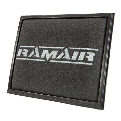 Ramair Filters RPF-1566 Foam Panel Air Filter: