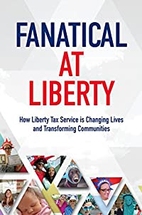 http://www.freeebooksdaily.com/2014/11/fanatical-at-liberty-by-jth-publishing.html