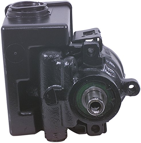 (Cardone 20-22880 Remanufactured Domestic Power Steering Pump )