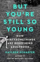 New Nonfiction