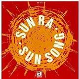 Sun Song [Vinyl]