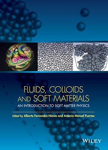 soft condensed matter jones - 3