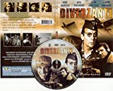 DIVERZANTI - SABOTEUR - THE DEMOLITION SQUAD, SFRJ 1967, Film Hajrudina Krvavca