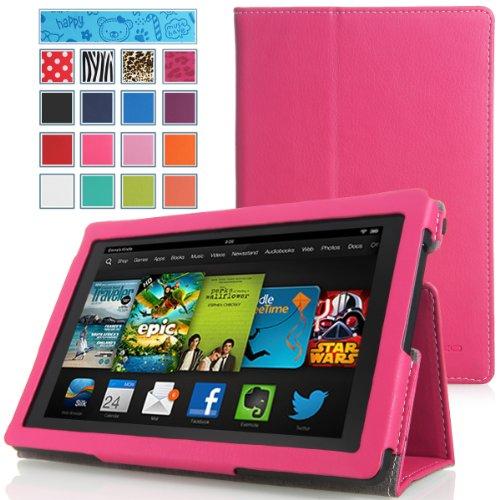 tablet quad core kindle - 6