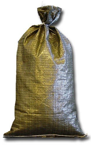 military-sand-bags-deluxe-quality-20-sandbags-polypropylene-empty-heavy-duty-green-poly