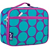 under armour lunch box. under armour lunch box e