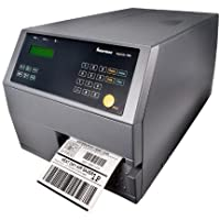 Intermec EasyCoder PX4c Label Printer - Direct Thermal, Thermal Transfer PX4C010000000030