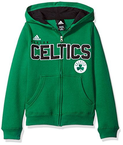 20 Boston Celtics Jersey - 5