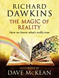 """The Magic of Reality - How we know what's really true"" av Richard Dawkins"