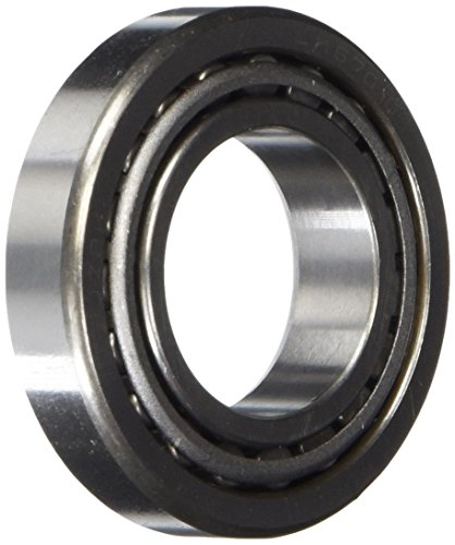 Cabriolet Wheel Bearing Kit - Precision A6 Tapered Cone/Cup