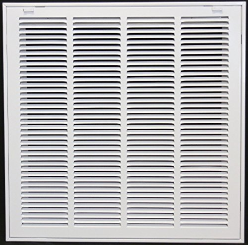 return air filter grille - 3
