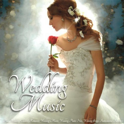 O Sole Mio/O Mio Babbino Caro By Wedding Music On Amazon