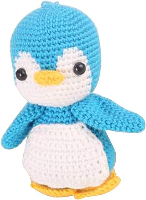 Amigurumi: 12 modelos de muñecos en crochet: Amazon.ca: Quinteros ... | 645x466
