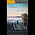 Guernsey Retreat: Contemporary Romantic Mystery (The Guernsey Novels Book 3)