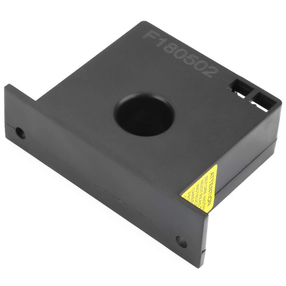 SZT15-CH-420E Stromwandler Sender Transformator Sensor Wechselstromwandler 0-50A Mootea Stromwandler