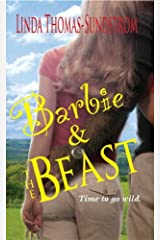 Barbie & the Beast Kindle Edition