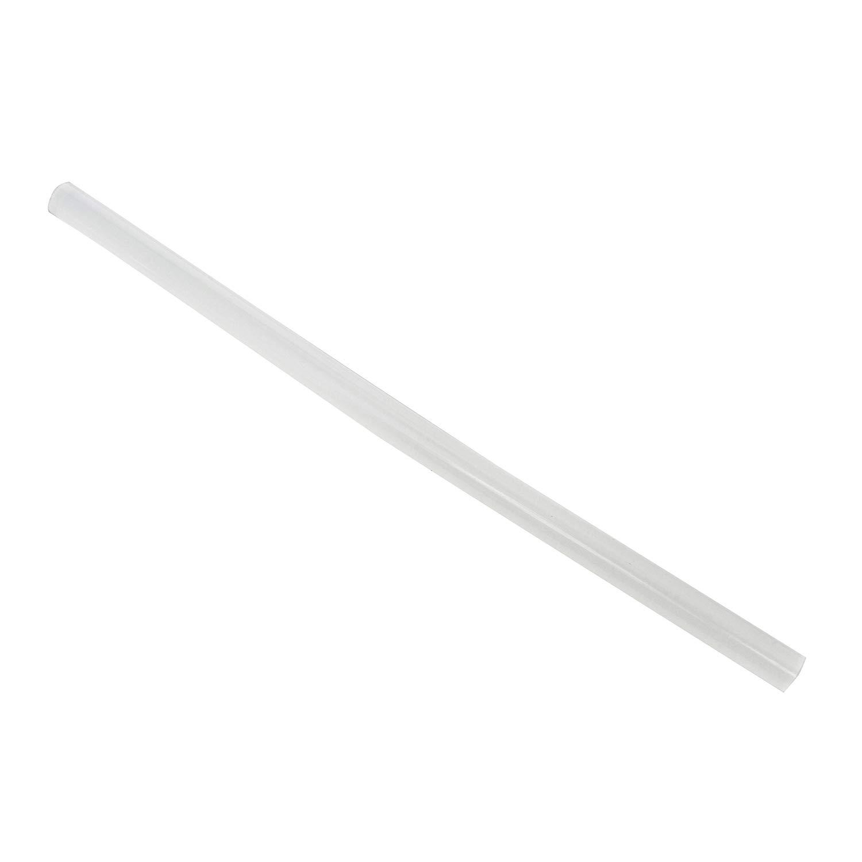 BISupply | Hot Glue Sticks for Glue Gun, Hot Melt Glue Sticks Hot Glue Gun, 7/16 x 10 Inch – 25-Pound Box (Approx 600pc) by BISupply (Image #1)