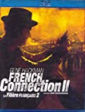 The French Connection 2 [Blu-ray] (Bilingual)