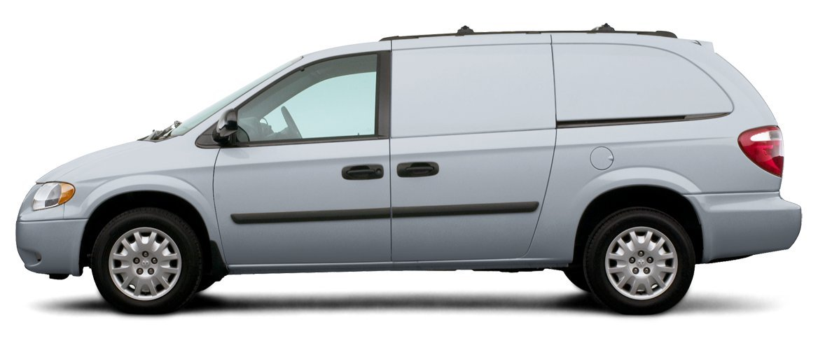 2005 ford freestar reviews images and specs vehicles. Black Bedroom Furniture Sets. Home Design Ideas
