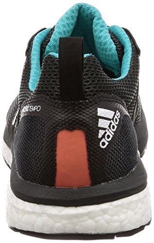 Running mysink Adidas mysink Uomo Adizero 9 Tempo hiraqu Nerocblack hiraqu Cblack MScarpe 9WHIEeD2Y