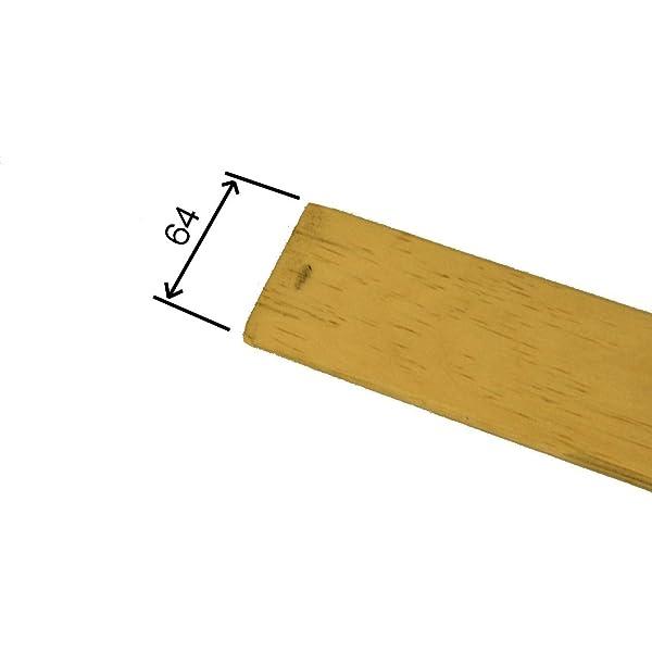 RETI GRITTI 13 listones curvados de madera de haya ...