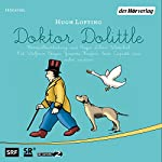 Doktor Dolittle | Hugh Lofting