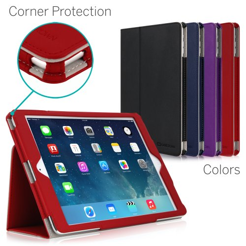 cover for ipad air - 4
