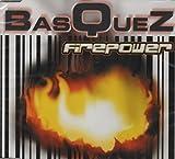 Firepower by Basquez