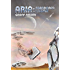 ARIA: Abandoned Luggage: Book Three in the Aria Trilogy