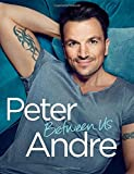 Peter Andre - Between Us