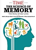 TIME The Science of Memory: The Story of Our Lives