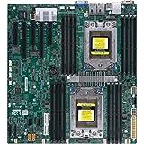 Supermicro Super Micro Computer H11DSI-NT